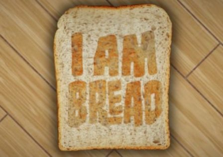 I am Bread Feature