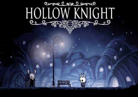 HollowKnight Thumb