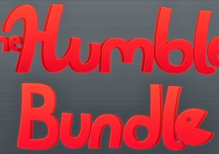 the_humble_bundle_logo