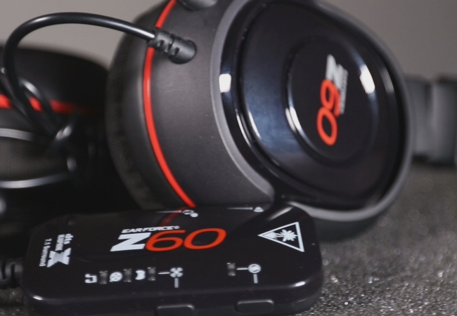 z60-headphones-1