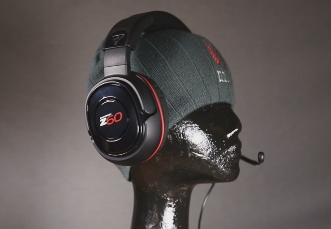 z60-headphones-2